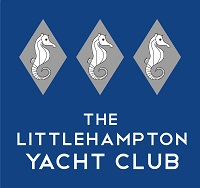 The Littlehampton Yacht Club
