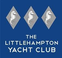 The Littlehampton Yacht Club