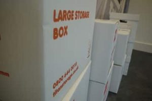 large-storage-box-titan-storage
