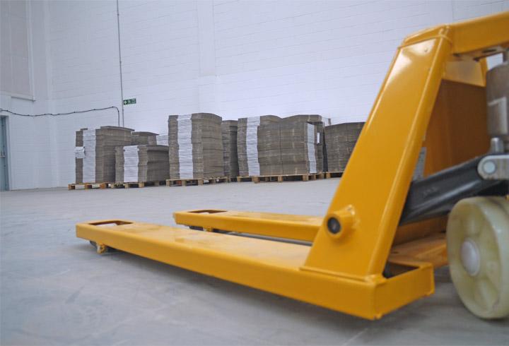 bulk-warehousing-storage