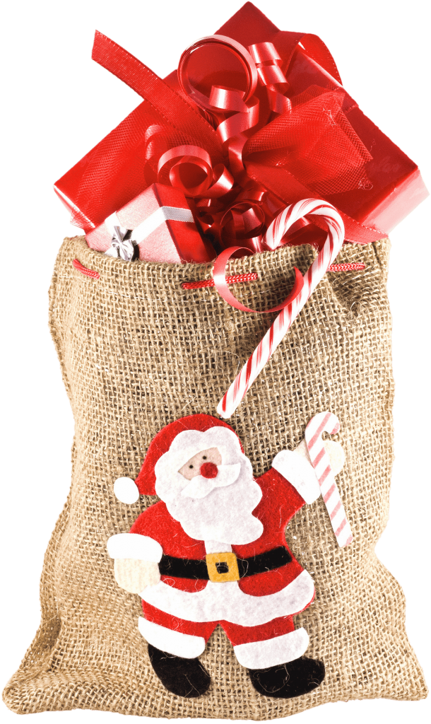 christmas-sack-with-presents-min