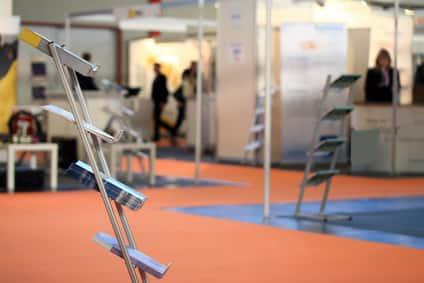 exhibition-storage-stand