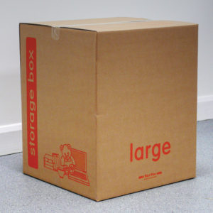 Large Box 5pk