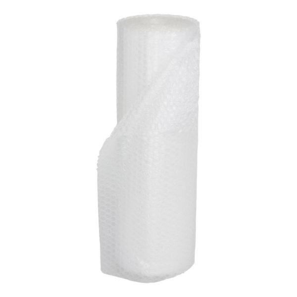 Bubble Wrap 500mmX10M