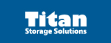 Safe and secure self-storage UK – Titan Storage Solutions